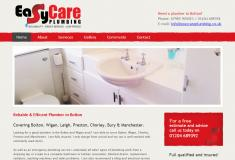 Easy Care Plumbing