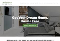 Little Scotland Developments
