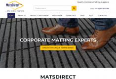 MatsDirect UK Ltd